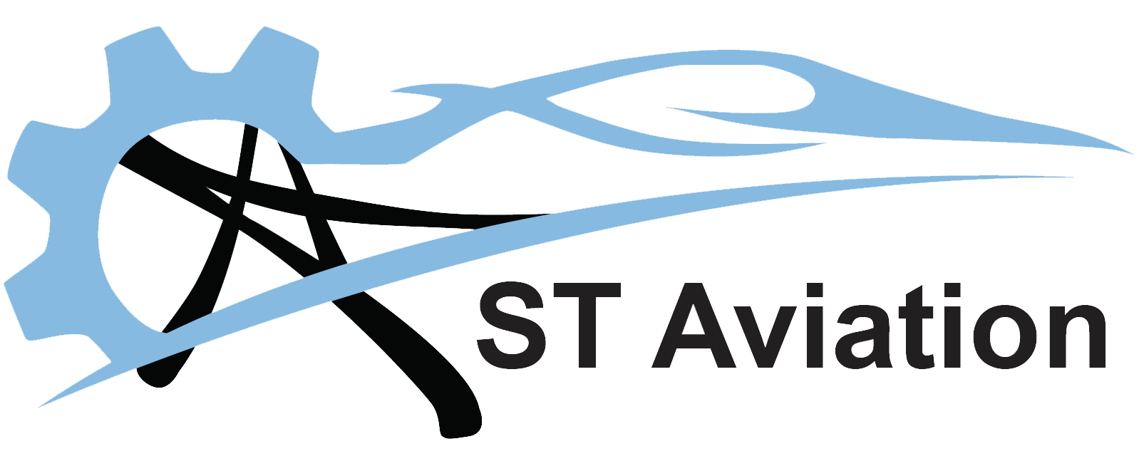 ST AVIATION